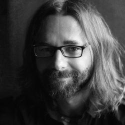 Daniel Chmielewski<br>Rafał Mikołajczyk Literacki Sopot media